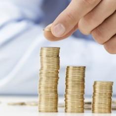 Servicii contabilitate si consultanta financiara complete