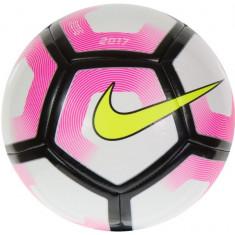 Minge Nike Magista Pitch Premier League-Minge originala-Marimea 5 - Minge fotbal