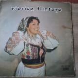 VIORICA FLINTASU album disc VINYL lp muzica POPULARA folclor ST EPE 02405 lp