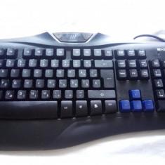 Tastatura gaming Hama uRage Exodus