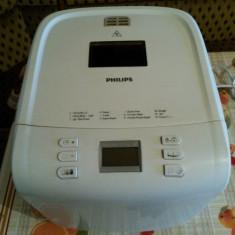 Masina paine Philips - Aparat de Preparat Paine