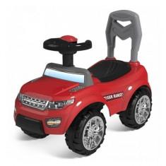 Masinuta Ranger Red Chipolino - Vehicul