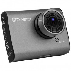 Camera video auto Prestigio RoadRunner 522 - Camera Video Actiune