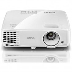 Videoproiector BenQ MX525 DLP XGA alb