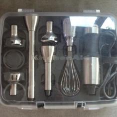 Kitchenaid 5 speed Hand Blender