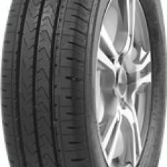 Anvelope Minerva EMIZERO VAN 4S 225/70R15 112R All Season Cod: C1022357 - Anvelope All Season Minerva, R
