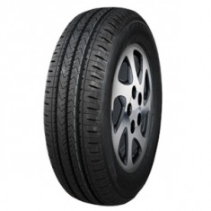 Anvelope Minerva Emizero 4s 195/55R16 87V All Season Cod: C5325047 - Anvelope All Season Minerva, V