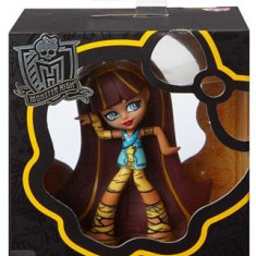 Papusa Monster High Vinyl Figure Cleo De Nile Mattel
