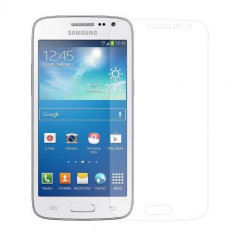 Geam Protectie Display Samsung Galaxy Avant SM-G386T Tempered