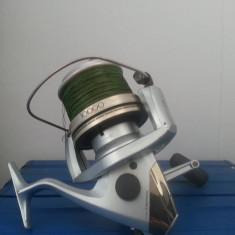 mulineta shimano ultegra 10000 xsa