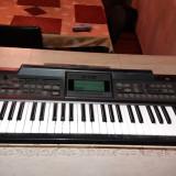 Roland E-09 aranjor /orga