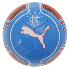 LICHIDARE DE STOC! Minge Fotbal Puma Rangers Football originala