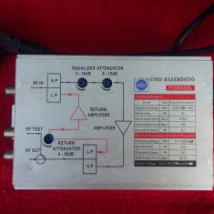 AMPLIFICATOR TV -PD8630L