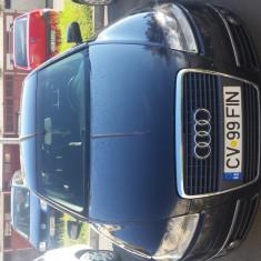 Audi A6, An Fabricatie: 2006, Motorina/Diesel, 259256 km, 2000 cmc