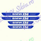 Set Praguri BMW E36-Model 7_Tuning Auto_Cod: PRAG-394 - Praguri tuning
