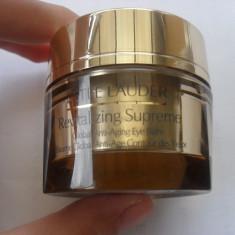 Estee Lauder Revitalizing Supreme Anti-Aging Eye Balm 15 ml - Crema conturul ochilor