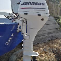 Motor barca JOHNSON