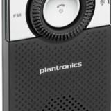 Car Kit Bluetooth Plantronics K100R