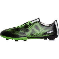 Ghete Fotbal Originale Adidas F10, Marime: 42 2/3, 44, Culoare: Din imagine