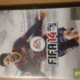 fifa 14 PC