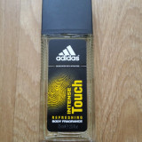 Parfum Adidas Touch