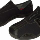 Pantofi sport plasa MERRELL originali, f usori, ca noi (40.5) cod-348641 - Incaltaminte outdoor, Semighete