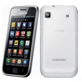 Decodare Samsung Galaxy S1 Oriunde Online - Decodare telefon