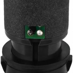 Capsula microfon Monacor MD-110 - Microfon Camera Video