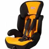 Scaun Auto Copii Isofix Confort Plus Oferta 50% Reducere