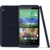Decodare HTC Desire 816G - Decodare telefon