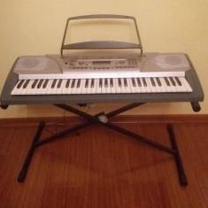 Orga electronica Ashton - Instrumente muzicale copii Altele