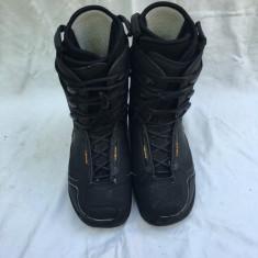 Boots snowboard HEAD marime EUR:43 43.5 45.5