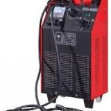 ROBOT PORNIRE AUTO /Incarcator 12-24V, 60A, Pornire 300 A -EDON - Redresor Auto