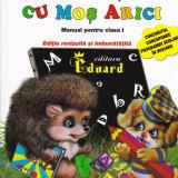 Stela Gurzau - Sa invatam cu Mos Arici - 671075 - Carte educativa
