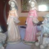 Sculptura