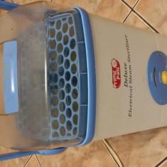 Sterilizator - Sterilizator Biberon Primii Pasi