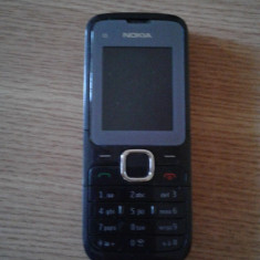 Vind telefon - Telefon mobil Nokia 6700 Classic, Negru, Vodafone