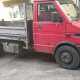 Camioneta Basculabila 59-12