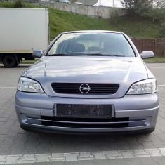 Opel astra, An Fabricatie: 2006, Benzina, 133000 km, 1364 cmc