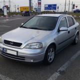 Opel Astra G 1.7 DTI, 2000, AC, Motorina/Diesel, 231500 km, 1686 cmc