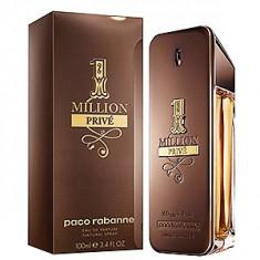 Paco Rabanne 1 Million Privé EDP 100 ml pentru barbati