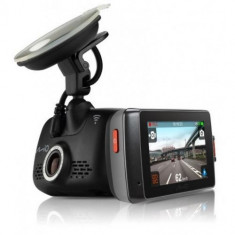 Camera video auto Mio Mivue 688