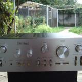 Amplificator Fisher CA-2310 [Stare foarte buna] - Amplificator audio, 41-80W