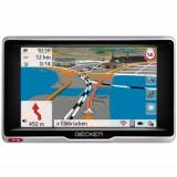 GPS auto Becker Professional.5 LMU, 5 inch
