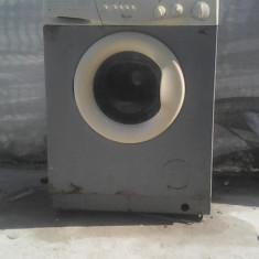 Masina de spălat rufe pt piese - Masini de spalat rufe Whirlpool