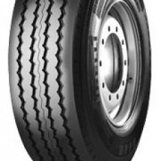 Anvelope camioane Pirelli ST01 ( 205/65 R17.5 129/127J, Marcare dubla 132F )
