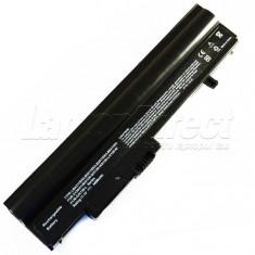 Baterie Laptop LG LB6411EH