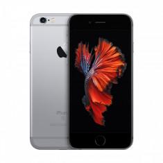 IPhone 6S 16GB Gri SIGILAT! - Telefon iPhone Apple, Neblocat
