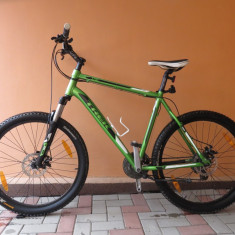Bicicleta TREK 3700 XXL 21'' (focus, ghost, merida, scott) - Mountain Bike Trek, 26 inch