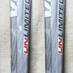 Schiuri Volkl Unlimited 177 cm s.5806 - Skiuri